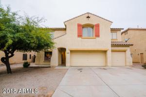 11864 W TONTO Street, Avondale, AZ 85323