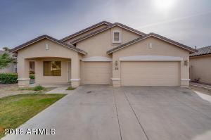 12833 W WELDON Avenue, Avondale, AZ 85392