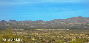 11800 N Thirsty Earth Trail Lot 22, Fort McDowell, AZ 85264