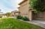 1318 E BOSTON Street, Gilbert, AZ 85295