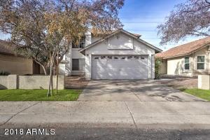 10234 N 66TH Lane, Glendale, AZ 85302