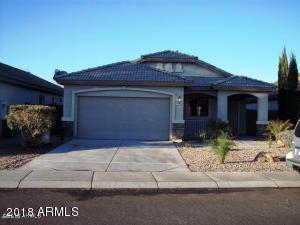 11214 W ALMERIA Road, Avondale, AZ 85392