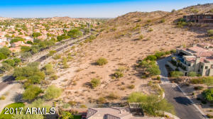 Property for sale at 2134 E Barkwood Road, Phoenix,  Arizona 85048