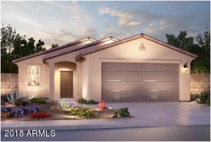 7232 E GAMEBIRD Way, San Tan Valley, AZ 85143