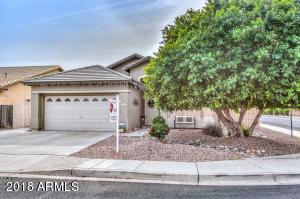 12565 W JEFFERSON Street, Avondale, AZ 85323
