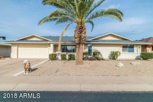 12322 W SONNET Drive, Sun City West, AZ 85375