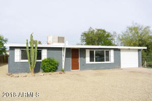 1120 E Mission Lane, Phoenix, AZ 85020