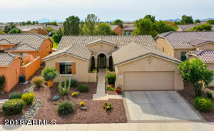 42809 W WHISPERING WIND Lane