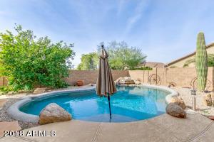 10292 E PERALTA CANYON Drive, Gold Canyon, AZ 85118