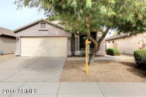 4706 E ABRAHAM Lane, Phoenix, AZ 85050