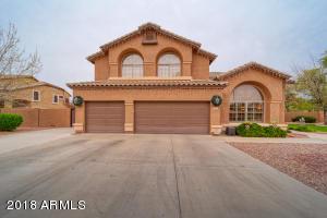 138 E HAMPTON Lane, Gilbert, AZ 85295