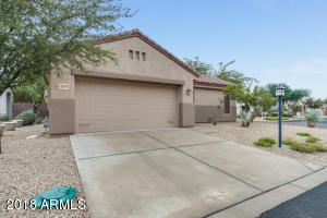 15900 W AUTUMN Circle, Surprise, AZ 85374