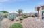 15900 W AUTUMN Circle, Surprise, AZ 85374
