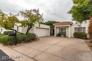 4834 N 35TH Place, Phoenix, AZ 85018