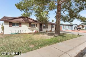 4544 W MISSION Lane, Glendale, AZ 85302