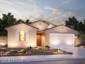12331 W MYRTLE Avenue, Glendale, AZ 85307