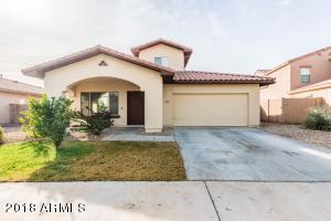 13237 W FAIRMONT Avenue, Litchfield Park, AZ 85340