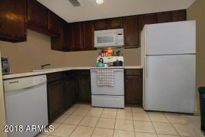 15601 N 27TH Street, 19, Phoenix, AZ 85032