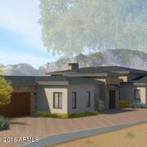 9138 E ANDORA HILLS Drive, Scottsdale, AZ 85262