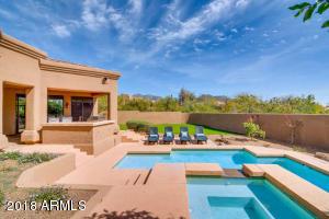 9325 E PARAISO Drive, Scottsdale, AZ 85255