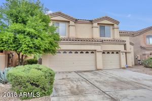 34013 N 43RD Street, Cave Creek, AZ 85331