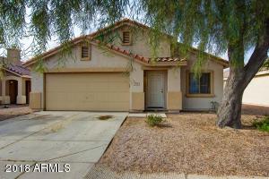 140 S VALLE VERDE Street, Mesa, AZ 85208
