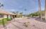 21003 N THORNHILL Drive, Sun City West, AZ 85375
