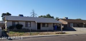 7351 W PALM Lane, Phoenix, AZ 85035