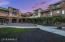 12625 N SAGUARO Boulevard, 201, Fountain Hills, AZ 85268