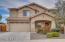 44398 W REDROCK Road, Maricopa, AZ 85139