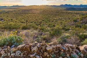 37185 N 38TH Street, -, Cave Creek, AZ 85331