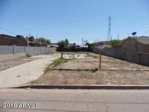 3823 W Grant Street, 35, Phoenix, AZ 85009