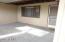 6046 W AUGUSTA Avenue, Glendale, AZ 85301