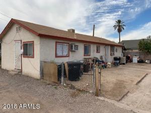436 S OREGON Street, Chandler, AZ 85225