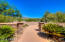 13662 N OLD FOREST Trail, Oro Valley, AZ 85755