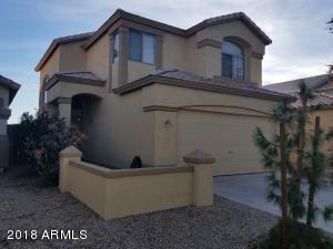 10629 W CORONADO Road, Avondale, AZ 85392