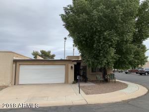 1764 N TERRACE Circle, Casa Grande, AZ 85122