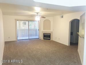 5104 N 32nd Street, 341, Phoenix, AZ 85018