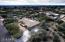 6334 N 35TH Street, Paradise Valley, AZ 85253