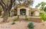 9115 E COOPERS HAWK Drive, Sun Lakes, AZ 85248