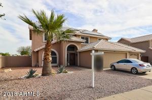 14253 N 91ST Drive, Peoria, AZ 85381