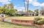 6539 E CALLE DEL MEDIA, Scottsdale, AZ 85251