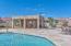 12410 N 41ST Place, Phoenix, AZ 85032