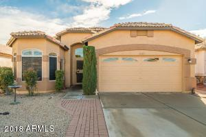 10327 W POTTER Drive, Peoria, AZ 85382