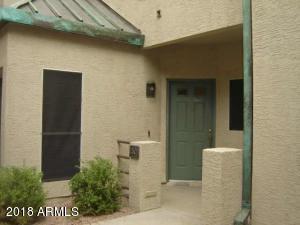 101 N 7TH Street, 150, Phoenix, AZ 85034