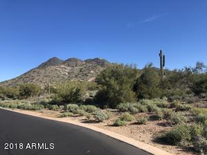 34779 N Los Reales Drive, Cave Creek, AZ 85331