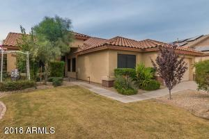22012 N 44TH Place, Phoenix, AZ 85050