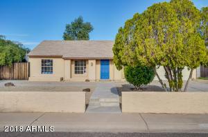 1008 W ROSS Avenue, Phoenix, AZ 85027