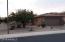 16923 W EUREKA SPRINGS Drive, Surprise, AZ 85387