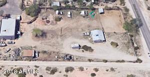 8437 S 22ND Place, -, Phoenix, AZ 85042